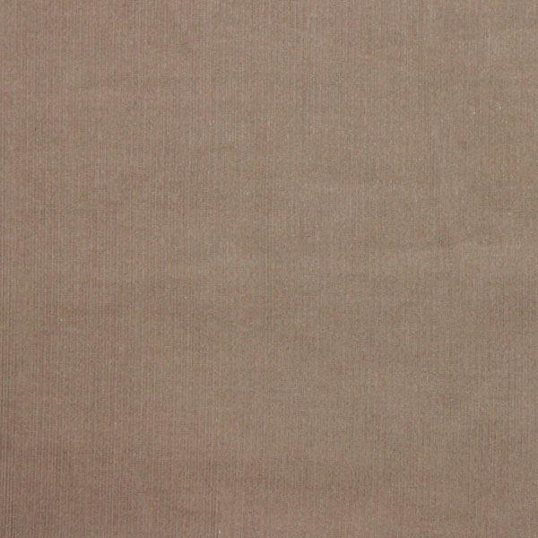 Feincord - beige