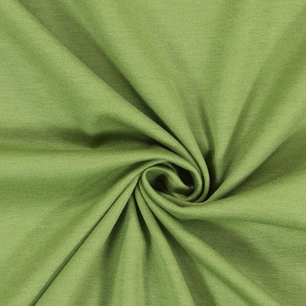 Jersey romanite Classique – olive