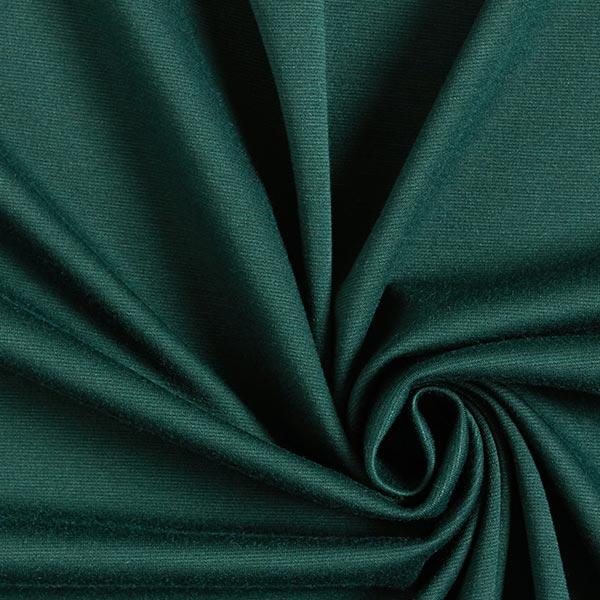Romanit Jersey Klassisch – dunkelgrün