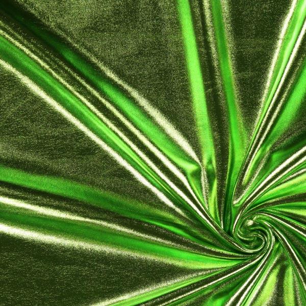 Jersey feuilles 4