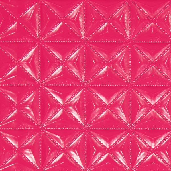 PVC Kit 4 – hot pink