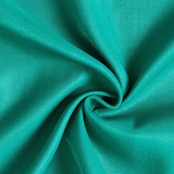Viskosemix Stoff Glamour – grasgrün
