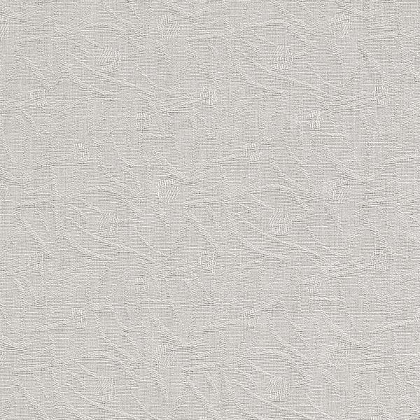 Tissu en coton pour chemisier Jacquard – nature
