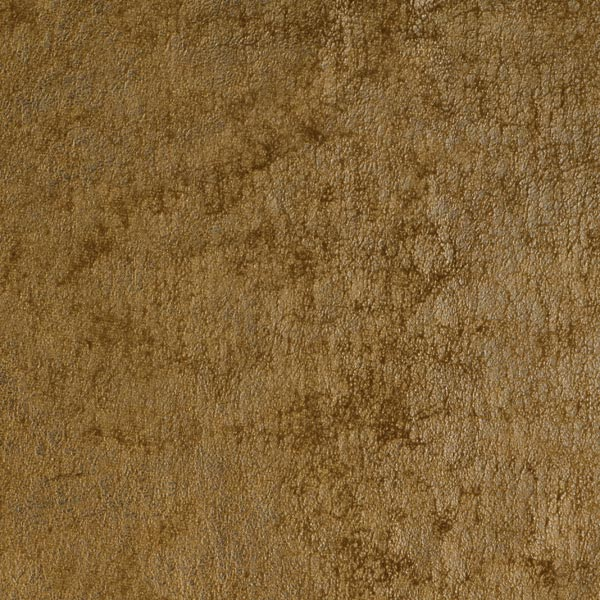 Velours stretch imprimé marbre – marron moyen