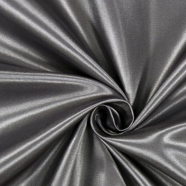 Satin polyester 32