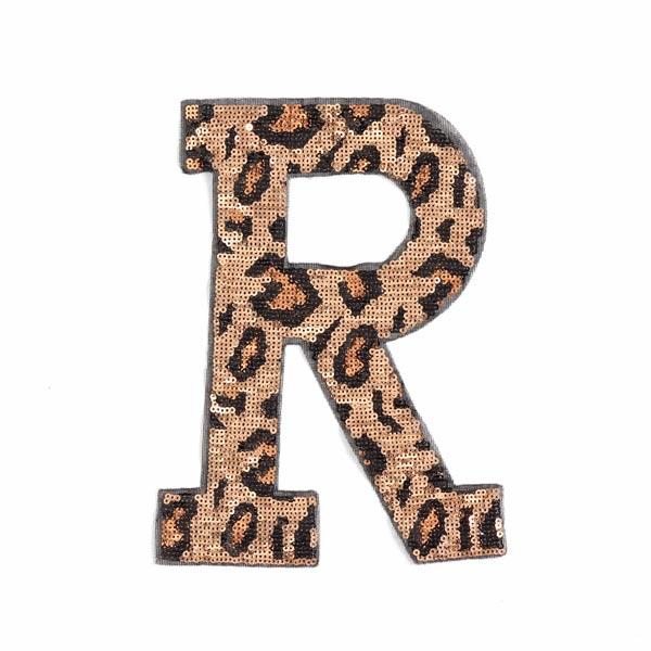 "XXL Application ""R"""