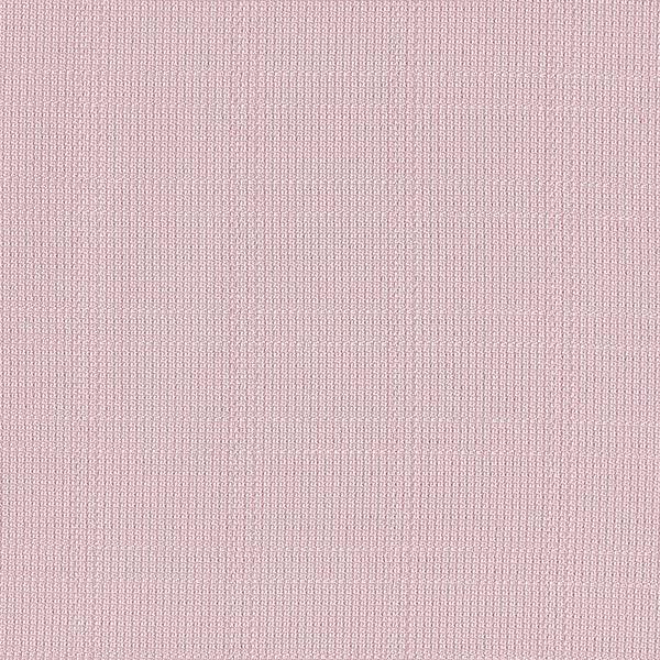 Tissu de rideau Brush – rosé