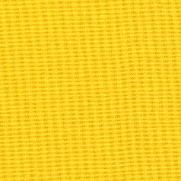 Baumwollflanell – sonnengelb