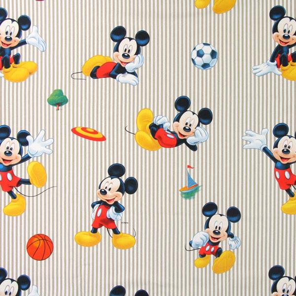 Disney's Sport Mickey 1