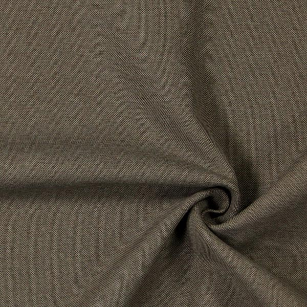 Tissu occultant Sunshade 10