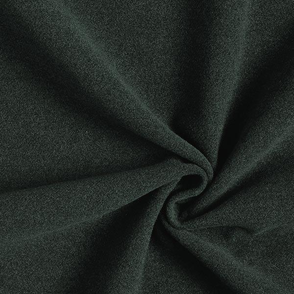 Tissu de rideau thermique Manto – anthracite