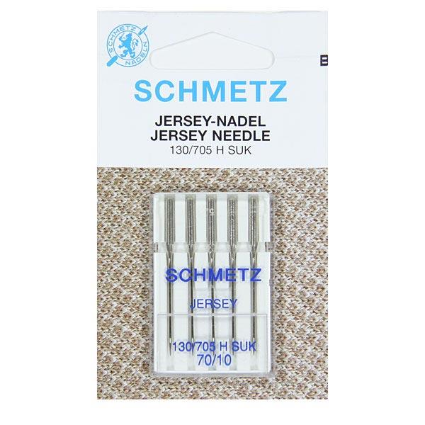 Jerseynadel [NM 70/10] | SCHMETZ