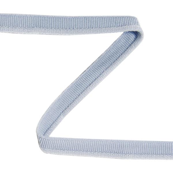 Passepoil élastique 4