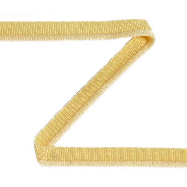 Passepoil élastique 5