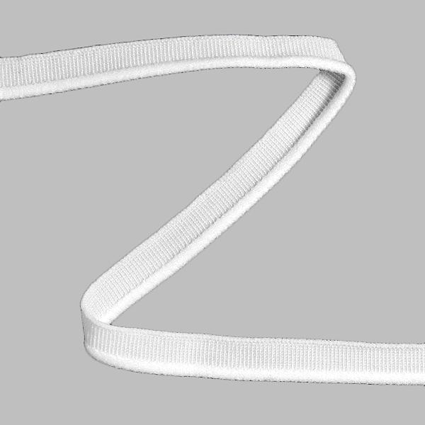 Passepoil élastique 6