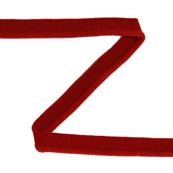 Passepoil élastique 12
