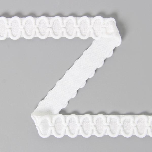Bretelle élastique
