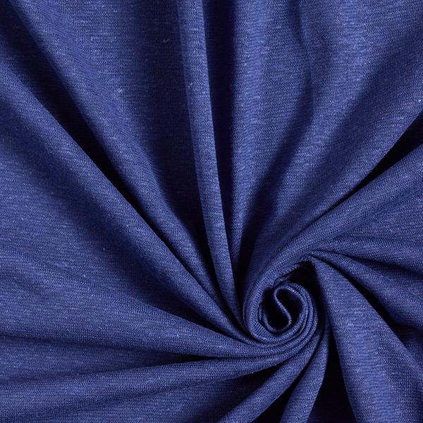 VIYELLA Uni Gris 80//20 coton mélange laine Shirt