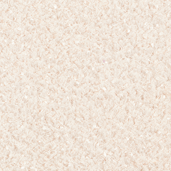 BOUCLE JERSEY FABRIC STRETCH BABY PINK 2