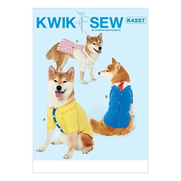 Koirien Vaatteet