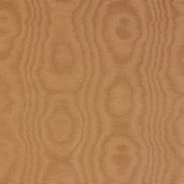 Moiré Blackout Fabric Antique Gold