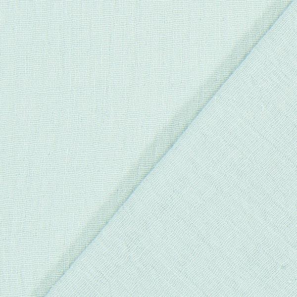 """/""""colorido motivos/"""" 65 C XL platzset//vez /& chapucillas-calco subyacente//pisos"""