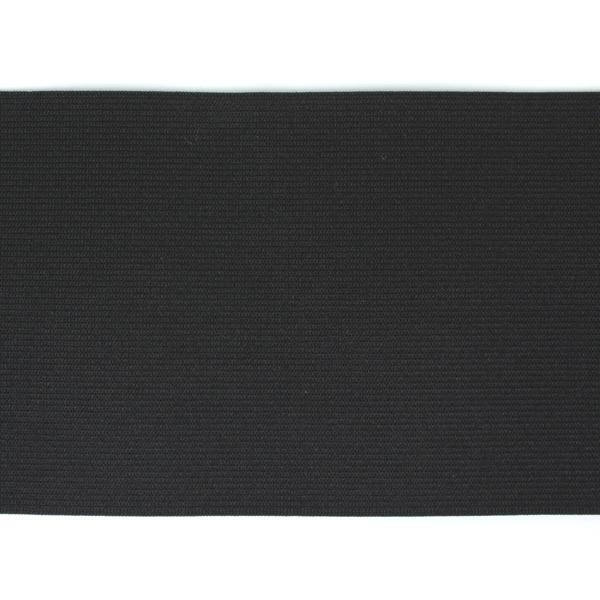 ultima moda comprare popolare grande sconto per Nastro elastico per cinture 2 - Altri nastri elastici ...