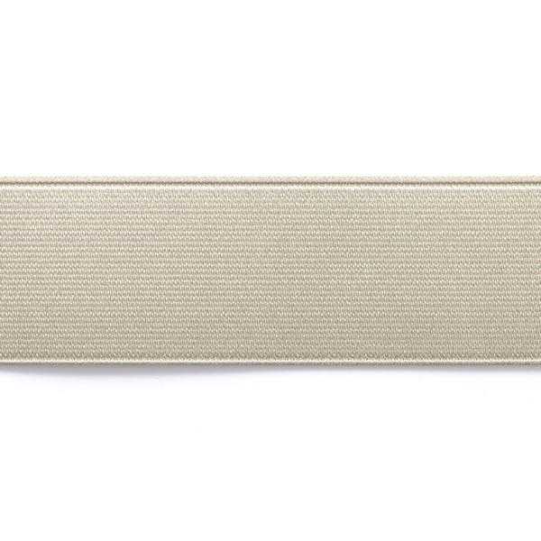qualità eccellente prima clienti design raffinato nastro elastico per cinture, brillante - oro