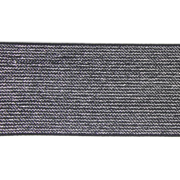 limpido in vista sfoglia le ultime collezioni aliexpress Nastro elastico per cinture Lurex 8 - Altri nastri elastici ...