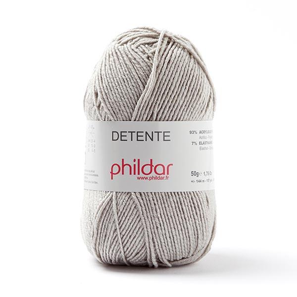 Phildar-Phil DETENTE Gold