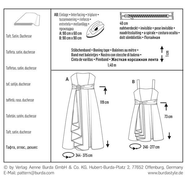 bambole schema gratis amigurumi crochet tutorial uncinetto | 600x600