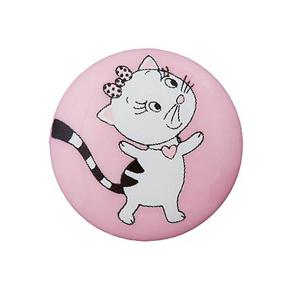 pěkné růžové kočička fotky velcí černí muži, péro