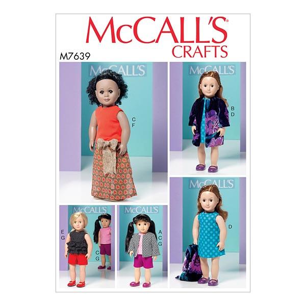 poppenkleding-45-7-cm-mccalls-7639--36_m