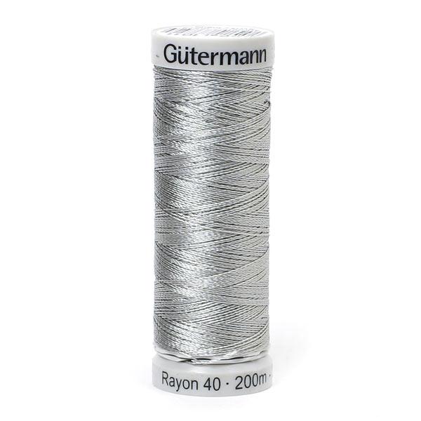 10015-4 rouleaux structurée DE 925-er Argent 9,5x4 mm