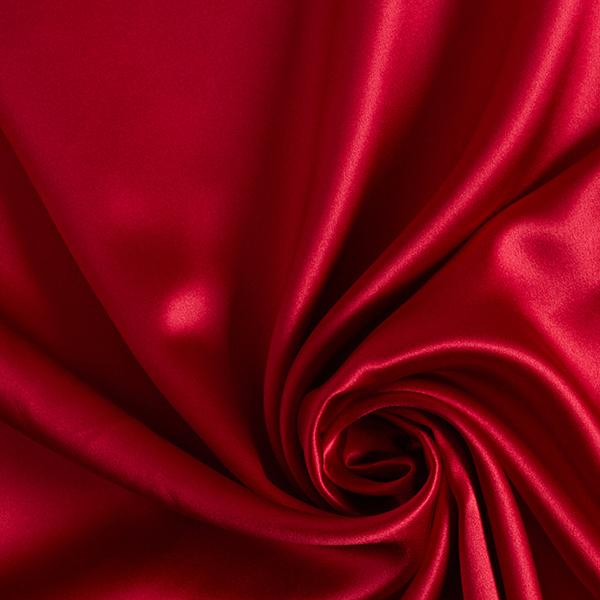 Karmiininpunainen
