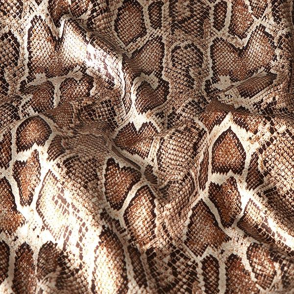 Paraspifferi Serpente Amigurumi a Uncinetto. Decorazione Animale ... | 600x600
