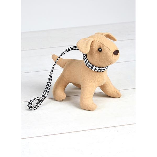 Hund kostenlos schnittmuster Über 1.500