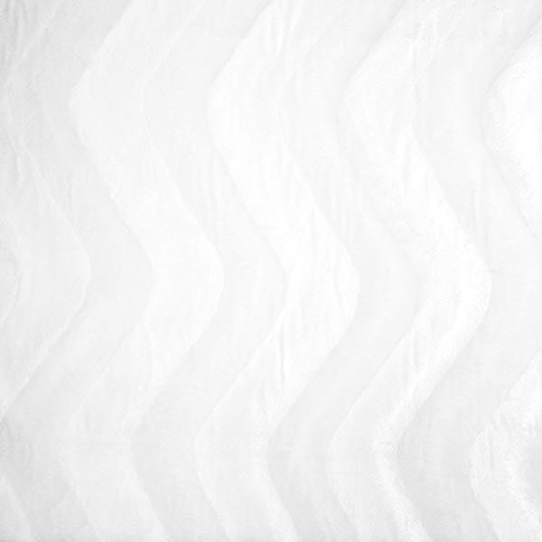 Päiväpeitekangas Maisema/Toile De Jouy (lev. 290 cm)