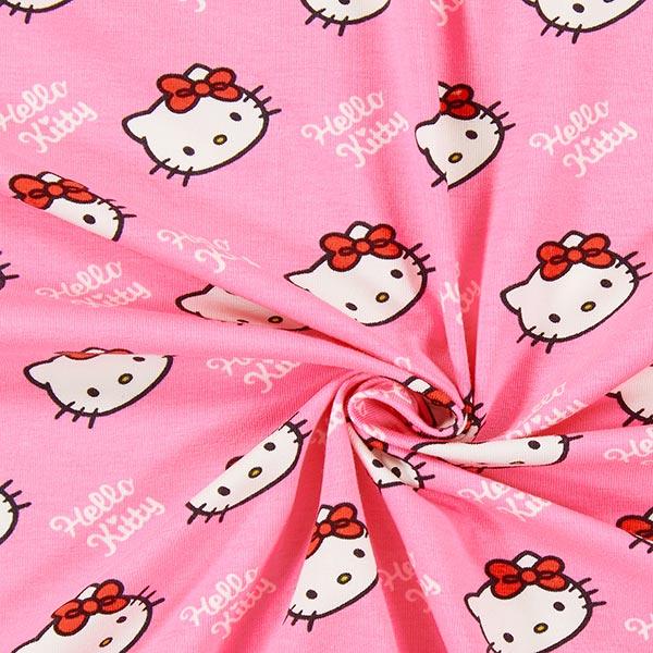 Crochet Pattern/ Hello Kitty Amigurumi Amigurumi PDF only | Etsy | 600x600