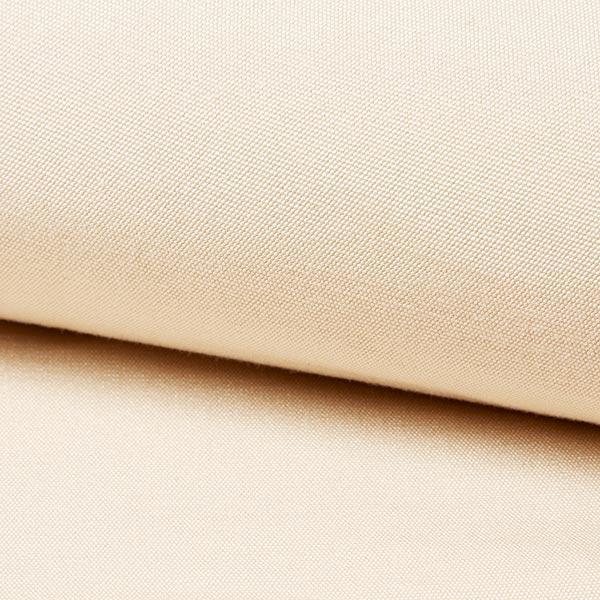 Tessuto Per Sedie A Sdraio.Tessuto Da Esterni Per Sedie A Sdraio Tinta Unita 44 Cm Beige