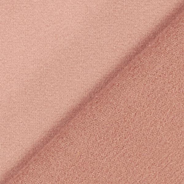 Tessuto per rivestimento e tappezzerie velvet plus rosa for Cretonne per arredamento e tappezzerie
