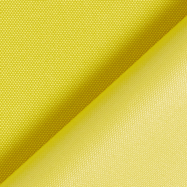 Rideau Anti-UV de Balcon Coupe-Vent de fen/être Garden Ting Tissu en Plastique Mou de PVC imperm/éable Transparent ext/érieur de Tissu imperm/éable