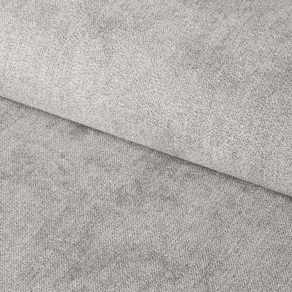 Upholstery Fabric Centauri Light Grey