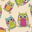 The Owl 3