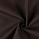 Imitation Leather Tango 3