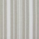 Natural White Stripes