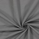 Canvas - 280 cm, 20