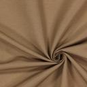 Canvas - 280 cm, 31