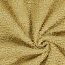 Imitación de piel de cordero 5