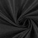 Petticoat Tüll 1